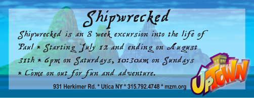 ShipwreckedTicket_Back