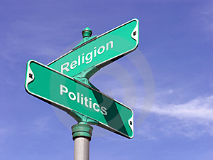 religion-vs-politics-thumb3701647