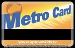 UptownCard_MetroCard_Version