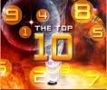 Spc Top10 Starmystery 440