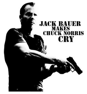 Albums Q116 Shvaba84 Jackbauer