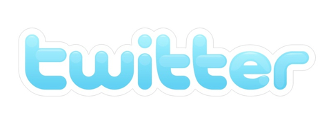 Wp-Content Uploads 2008 07 Twitter