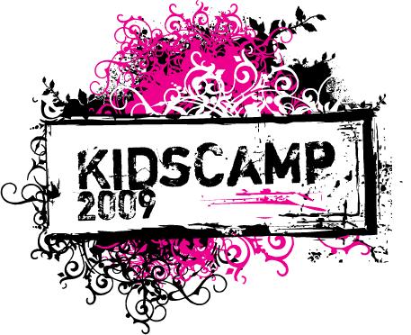 Kidscamp2009