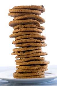 Plate-Of-Cookies-1