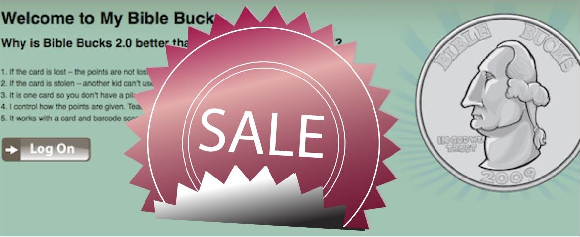 biblebucks_sale