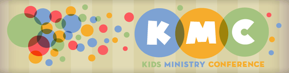lifeway_kids_ministry_conference