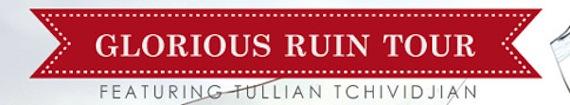GloriusRuin