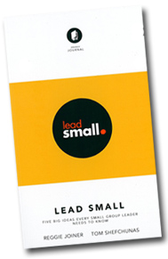 LeadSmall_189
