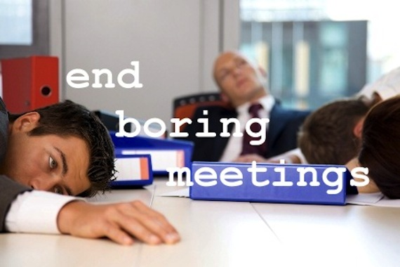 end-boring-meetings-450x300-with-text1