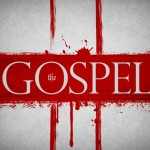 the-gospel1-1