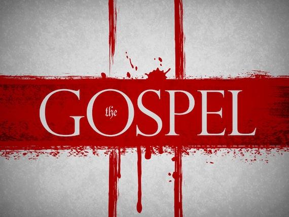 the-gospel1-1