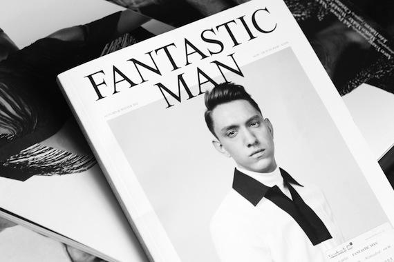 Fantastic_Man_1_web