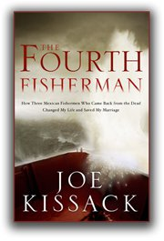 4thfisherman