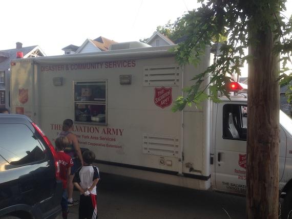 salvation_army_truck