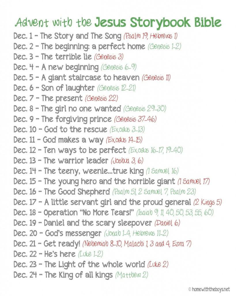 Jesus-Storybook-Bible-Advent-Reading-Plan