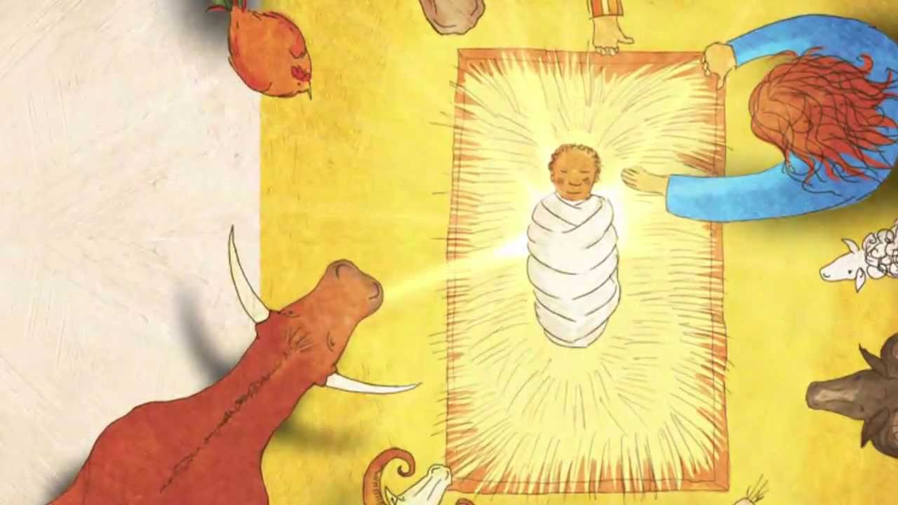 2 Fantastic Ideas Families Can Use For Advent Samluce Com