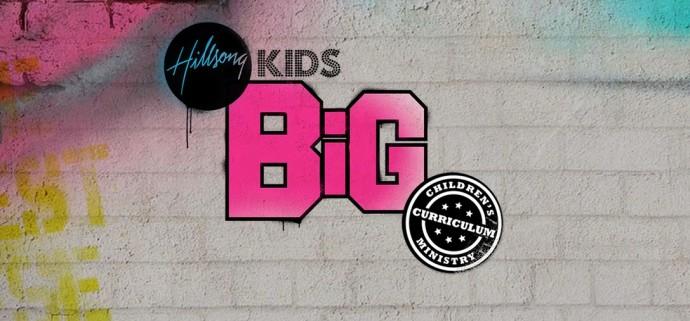 bigheader-690x321