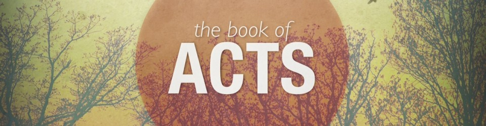 book_of_acts-960x250
