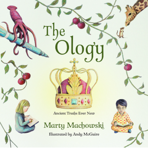 2015-10-04-The-Ology-Cover-shot