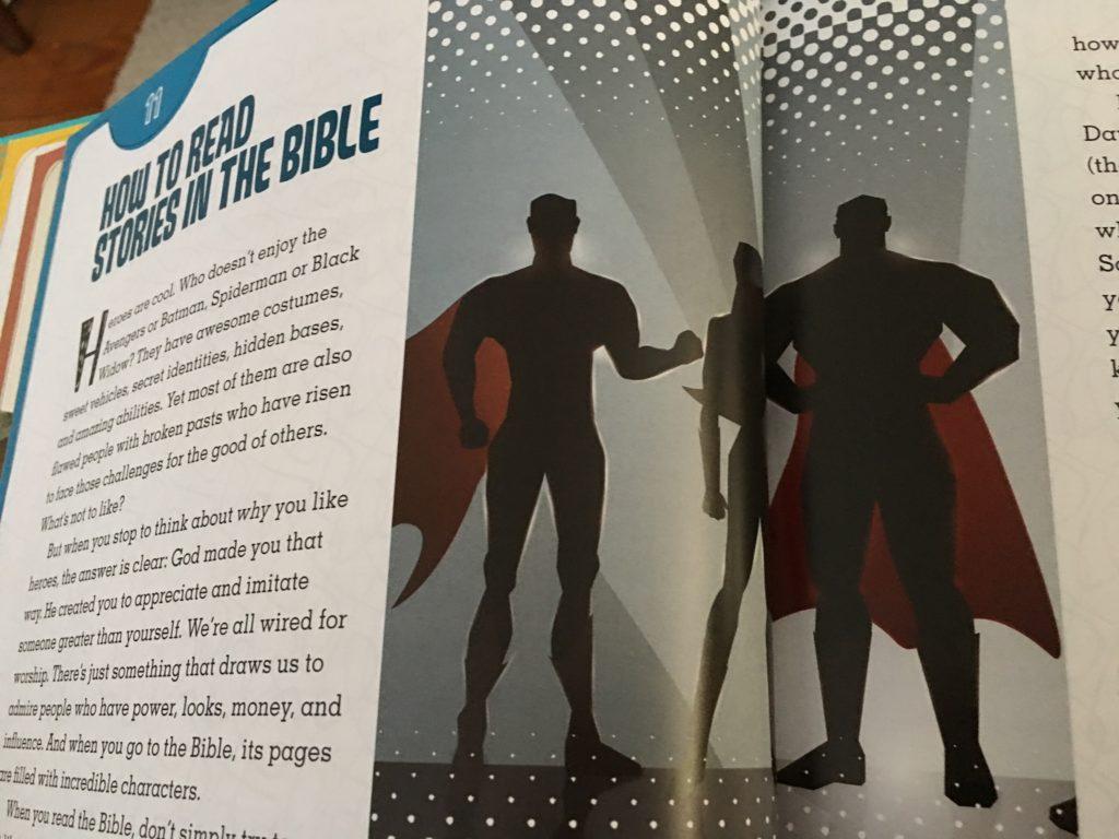 Radical Book for Kids #2