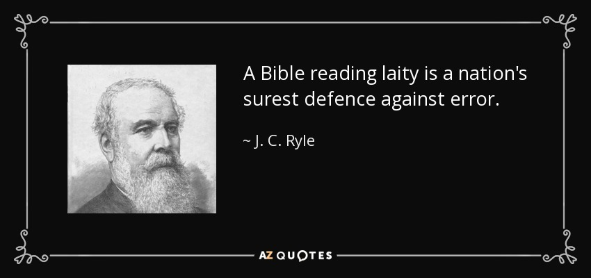 proving the bible right as the word of god By matt slick following are verses used to show that jesus is god in flesh the scriptures used here are from the new american standard bible john 1:1, in the beginning was the word, and the word was with god, and the word was god.