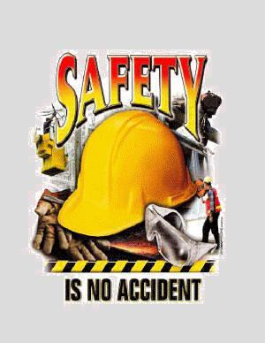 Safety.Jpg.W300H388