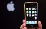 apple-iphone-404_677418c