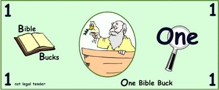 Biblebuck1