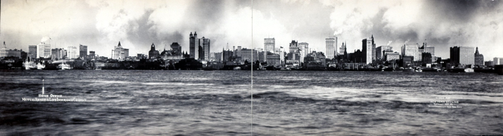 New_York_City_Panorama_c1902_LOC_6a36538u