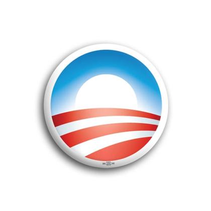 Obamalogo