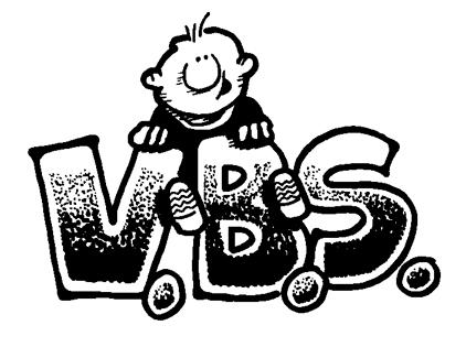Vbs-8X6