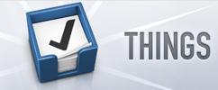 Files 2008 03 Things Logo