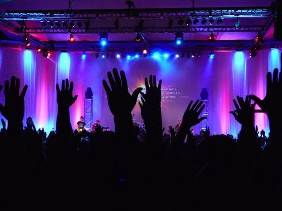 worship-nights