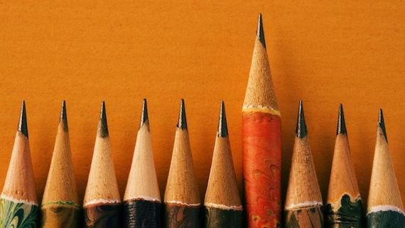5-traits-sales-leadership
