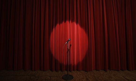 Spotlight-on-microphone-s-001