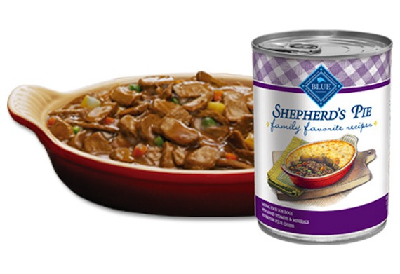 prod-family-favorites-shepherds-pie-dog-food
