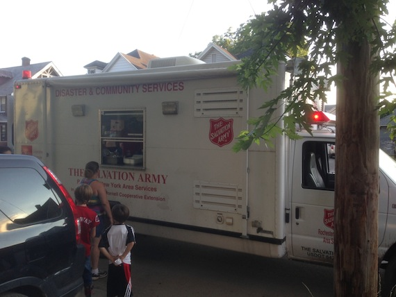salvation_army_truck