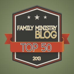 top_50_Family Ministry Blog 125