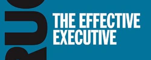 effective_exec