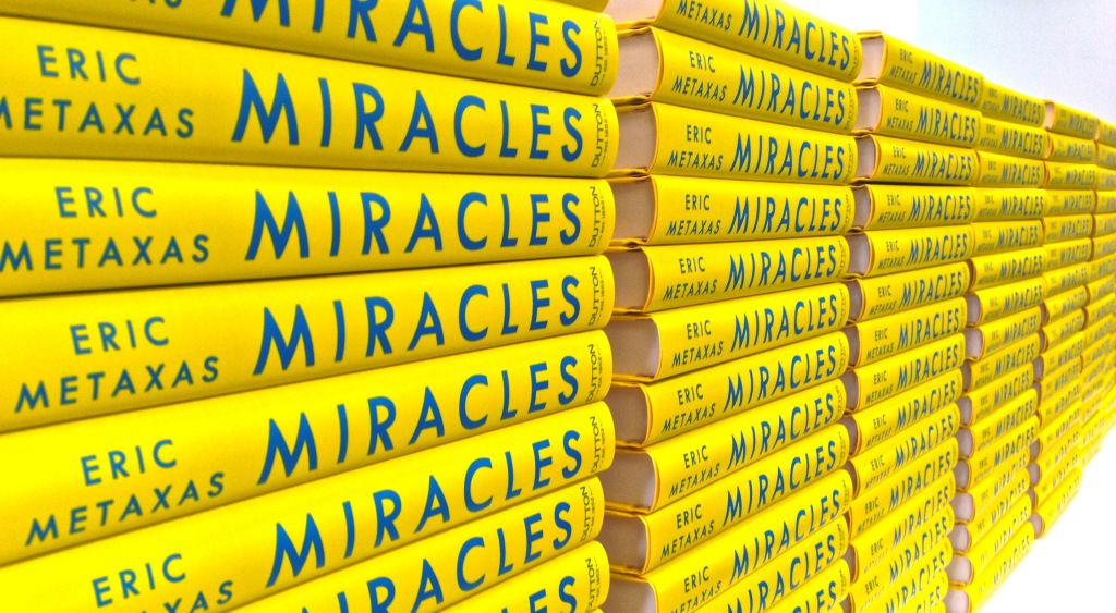 Miracles_Eric_Metaxas