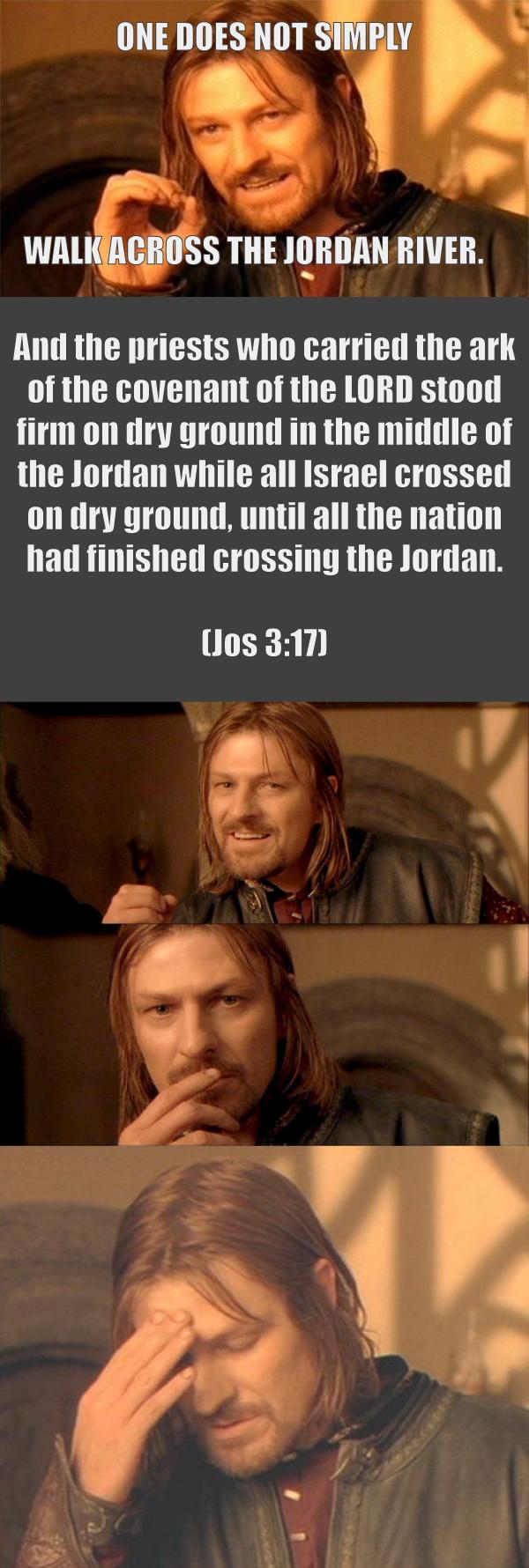 boromir-crossing-jordan