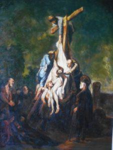 decent-of-the-cross